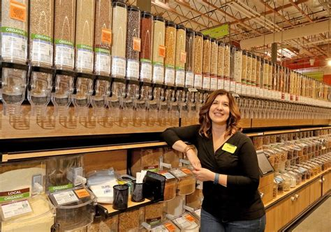 seattle times business section new seasons market pulls back from california still plans