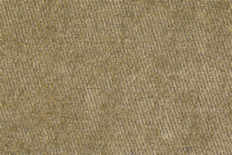 Robert Allen Upholstery Fabrics by Robert Allen Edenderry Chenille Upholstery Fabric In Peridot