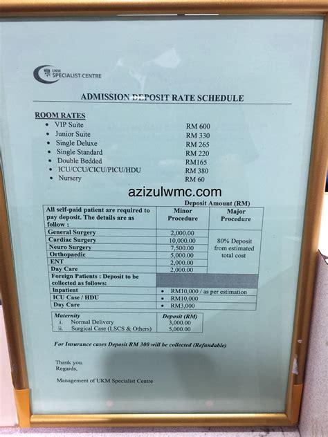 Guarantee Letter Bersalin guarantee letter hospital kerajaan 28 images surat gl