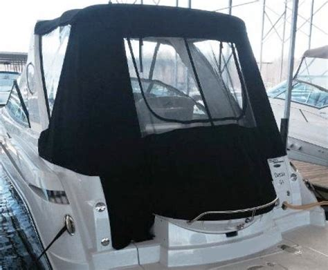 boat canvas frame hardware cer top canvas and frame boot hw factory oem for