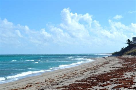 jupiter island jupiter island homes for sale and real estate luxury