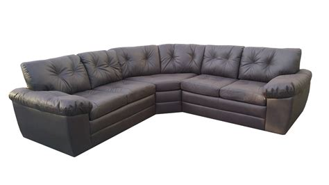 venta de mobiliario de oficina espasys mobiliario de oficina