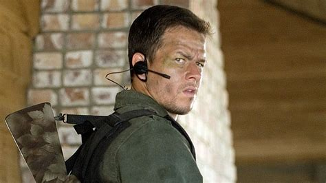 wahlberg in the shooter shooter gets the sequel treatment craveonline