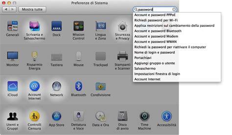 scrivania per mac l abc mac impostazione delle preferenze supporto apple