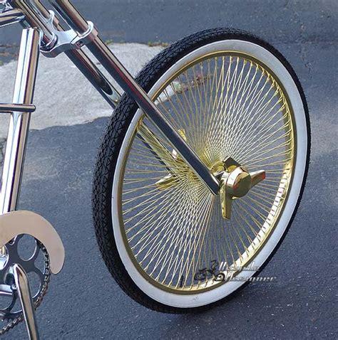 Handmade Bike Wheels - cool bicycle wheels www pixshark images galleries