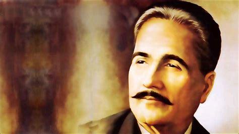 khalid iqbal biography 79th death anniversary of allama iqbal observed pakobserver