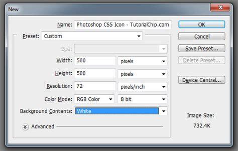 photoshop cs5 new features tutorial 620yfew photoshop cs5 logo