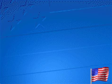 Animated Powerpoint Backgrounds Us Flag Template Graphics For Powerpoint Presentations Templates Gif Templates For Powerpoint