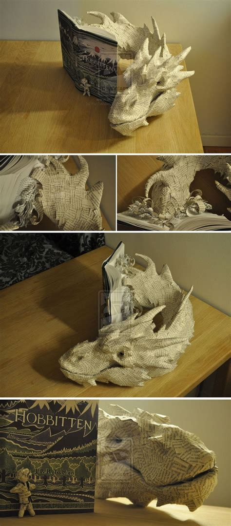 book sculpture smaug emerging from 25 best ideas about art sculptures on sculpture antony gormley and human art
