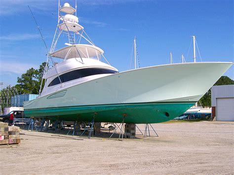 boat prop cost quick prop shaft and strut repairs for big rock