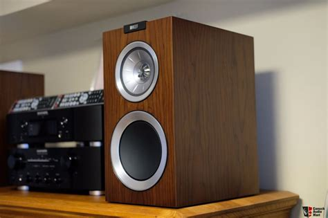 best kef bookshelf speakers 28 images best kef