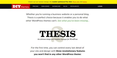 dissertation buy buy business thesis