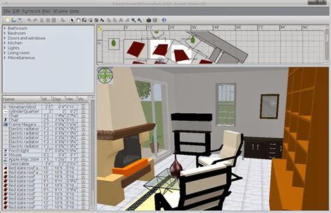 video membuat rumah cara membuat desain rumah 3d dengan mudah contoh disain