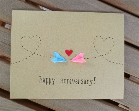 Gift Card Ideas For Parents - 25 best anniversary gifts for parents ideas on pinterest