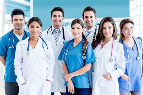 imagenes motivacionales de medicos requiere el imss en san luis potos 237 de 80 m 233 dicos el