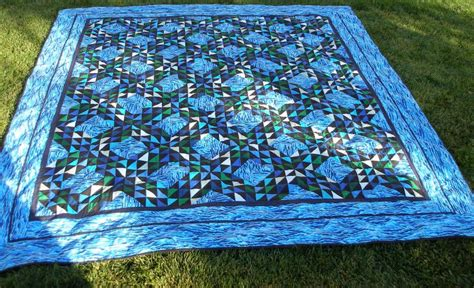 Quilts :: Time For It Now