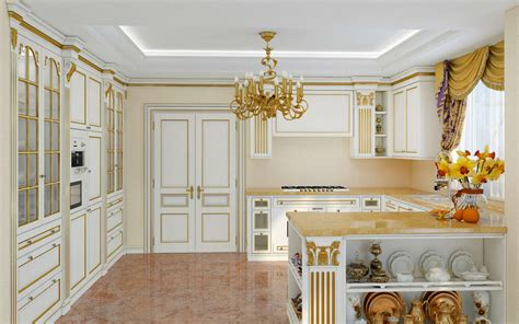 tende classiche di lusso tende classiche di lusso cucina di lusso legacy with