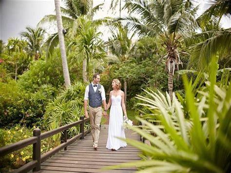 Melati Room Perfume Bali Tropical melati resort spa thailand far east asia wedding tropical sky