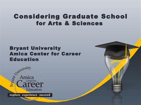 Mba Graduation Bryant by Bryant Graduate School