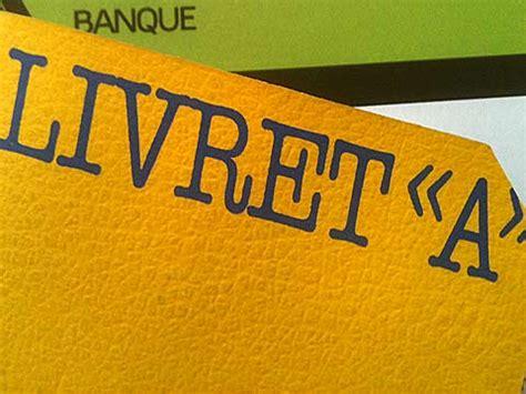 F 233 Vrier 2014 Couverture Et Dans Le Psychologie Fr plafond du livret caisse d epargne 28 images la r 233 forme hollande du livret a va t mettre
