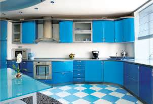 modular kitchen design for small designs and indian zellox