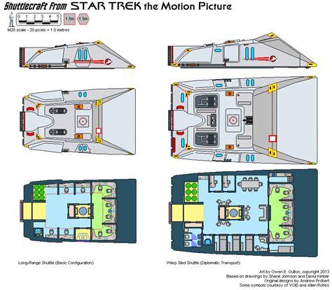 starship floor plans starship floor plans mod the sims new update star trek