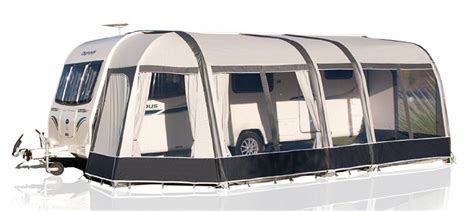 Bradcot Caravan Awnings by Shop For A Bradcot Awning