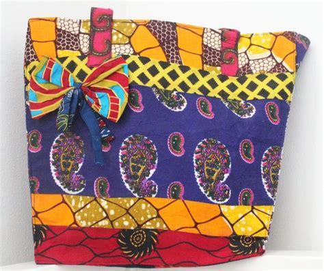 Ankara Patchwork - 135 best ankara patchworks images on
