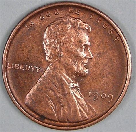1909 vdb lincoln wheat penny cent em 617 ebay