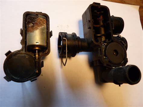 probleme robinet thermostatique sch 233 ma r 233 gulation plancher chauffant probleme clim