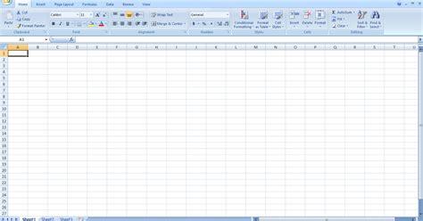 membuat layout dengan tabel html cara membuat tabel di mic excel hingga beberapa halaman