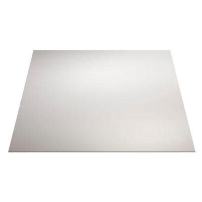 Home Depot Drop Ceiling Tiles by 2 X 4 Drop Ceiling Tiles Ceiling Tiles Ceilings