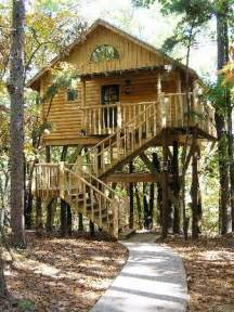 treehouse cottages updated 2017 cground reviews