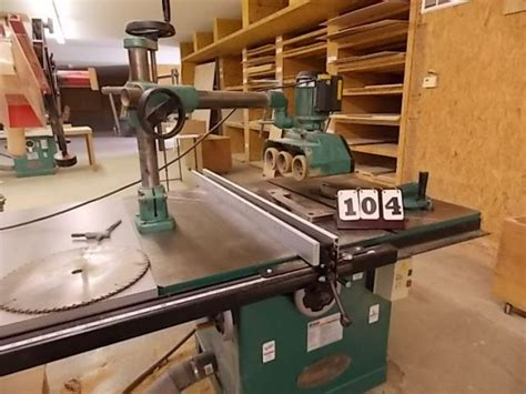 used industrial woodworking equipment industrial woodworking machines