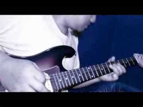 cara bermain gitar blues cara bermain melodi gitar reggae how to play reggae