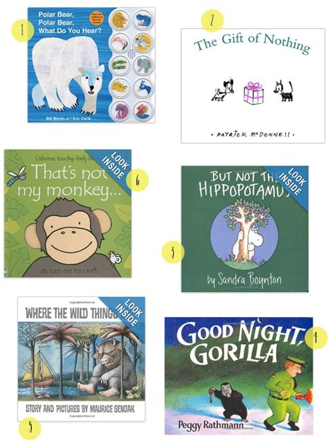 the essential baby book support and resources to help you cope with colic and calm your fussy baby books baby essentials books