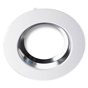 snap on decorative recessed light covers snap on decorative recessed light covers trendy tutorial