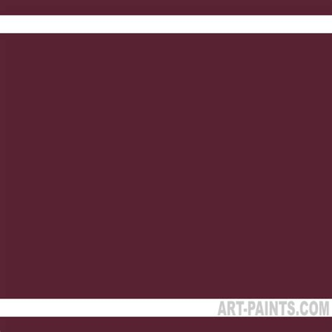 powder pink gold line spray paints g 4040 powder pink paint powder pink color montana gold