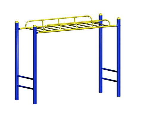 buy gymnastics equipment sport equipment