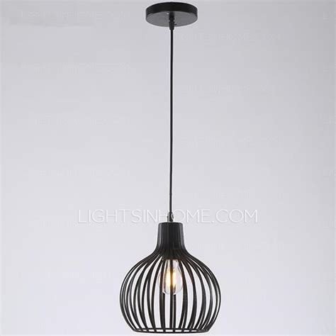 pendant light cage captivating cage pendant light cage pendant light soul