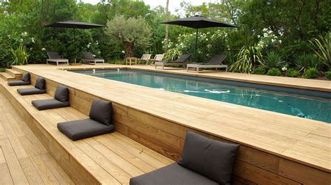 backyard swimming pools above ground above ground swimming pool ideas the impact of backyard