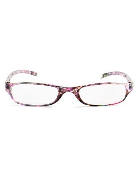 multi colored eyeglass frames for womens