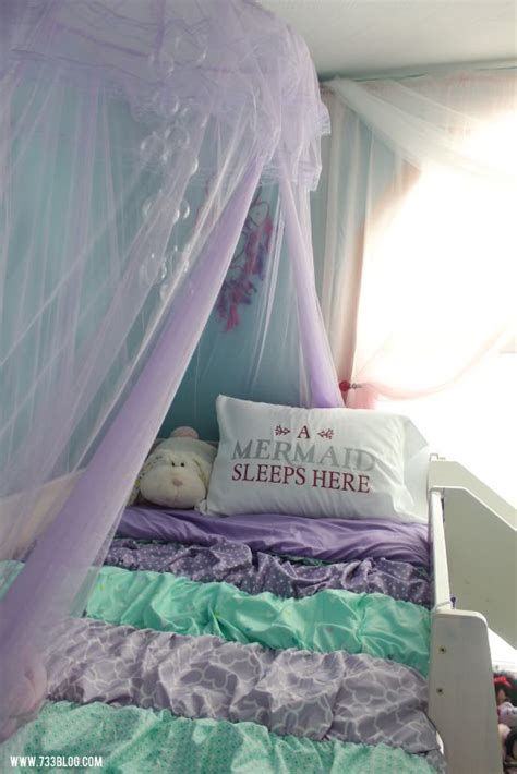 mermaid bedroom 25 best ideas about mermaid room on