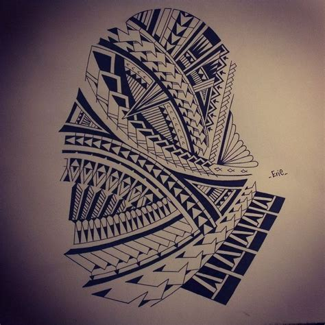 island tattoos designs 221 best polynesian maori tattoos images on