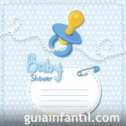 invitaciones baby shower costa rica invitaciones para