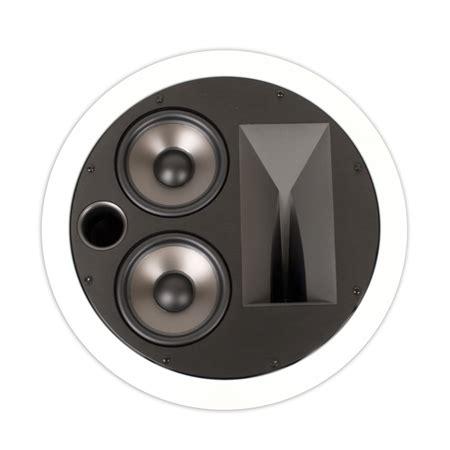 Best In Ceiling Surround Sound Speakers by Kl 7502 Thx In Ceiling Speaker Klipsch