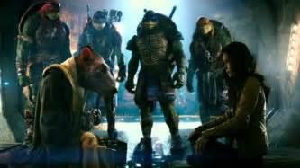 film zolwie ninja 2014 teenage mutant ninja turtles the best and worst