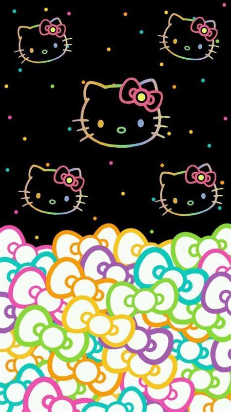 hello kitty tattoo wallpaper 922 best hello kitty images on pinterest hello kitty
