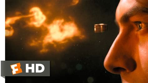 superman eminem film clip superman returns 4 5 movie clip bullet stopper 2006
