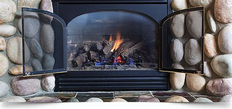 Fireplace Gas Logs Installation by Albuquerque Gas Log Fireplace Installation Repair